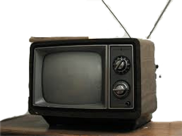televisioin_edited.png