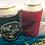 Thumbnail: 9ThStDIY Drink Koozie.