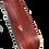 Thumbnail: Le Possum Homebrew deck