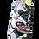 Thumbnail: Le Possum LP2