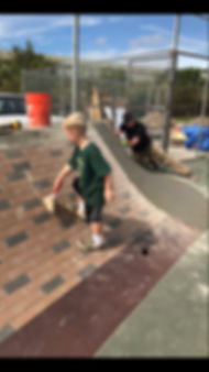 JPEG image 8.jpeg