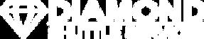 Diamond Shuttle Services - Vehicle Shuttling - Logo