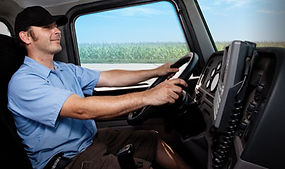 Diamond Shuttle Services - Vehicle Truck Shuttling Driver Driveaway Towaway