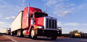 Diamond Shuttle Services - Vehicle Truck Shuttling Driver Driveaway Towaway