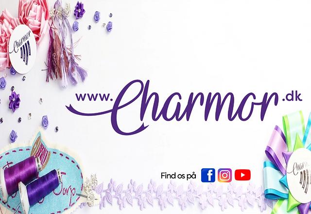 Charmor.png