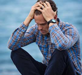 Anxiety-Therapy - Rockwall Heath Counseling.jpg