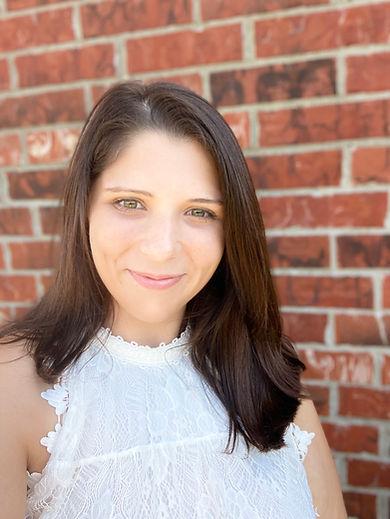 Chelsea Holcomb
