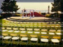 wedding event rentals, tent rental, table rental, chair rental, event rentas, Dallas, East Texas event rentals