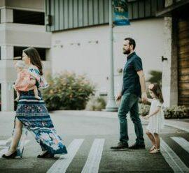 Blended Families- Coparenting.jpg