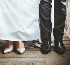 Divorce Counseling & Couples Communication Coaching.jpg