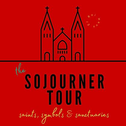 Sojourner Tour Logo (1).png