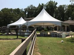 Tent Sample