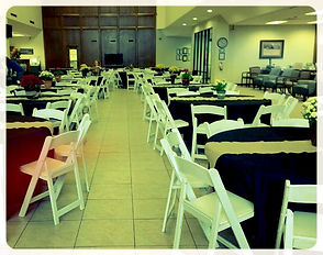 wedding event rentals, tent rental, table rental, chair rental, event rentas, Dallas, East Texas event rentals