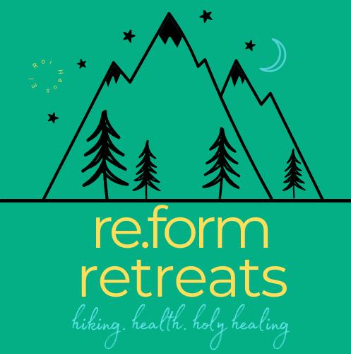 Re.form Retreats Logo.png