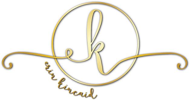 ek web logo.jpg