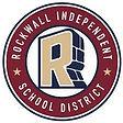 Rockwall Highschool Rockwall ISD.jpg