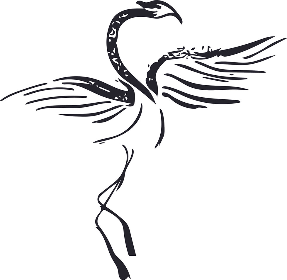 liftbird.jpg