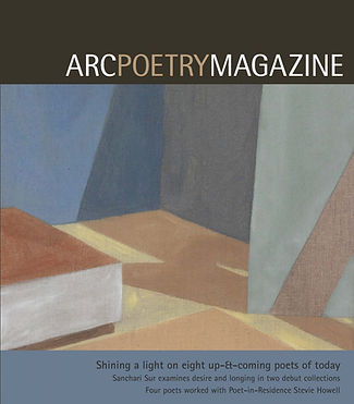 Arc-93-Front-Cover-scaled.jpg