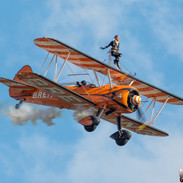 20170916 Breitling sion Airshow-474.JPG