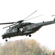 BAF NH-90TTH - RN-05