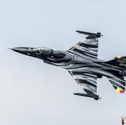 Aviation Days Florennes-36.JPG
