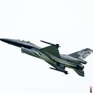 Aviation Days Florennes-3.JPG