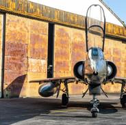 20190216 Mirage BD-09-14.JPG