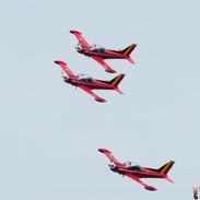 Aviation Days Florennes-12.JPG