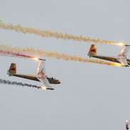 Breitling Sion airshow 2017-189.JPG
