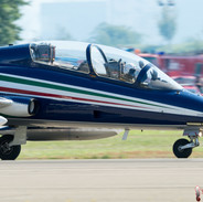 Breitling Sion airshow 2017-53.JPG