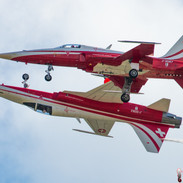 20170916 Breitling sion Airshow-403.JPG