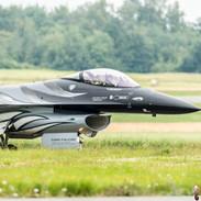 Aviation Days Florennes-7.JPG