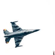 Aviation Days Florennes-2.JPG