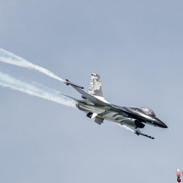 Aviation Days Florennes-46.JPG