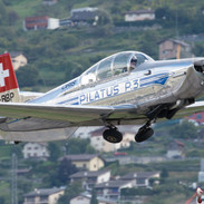 20170916 Breitling sion Airshow-227.JPG