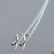 20170916 Breitling sion Airshow-263.JPG