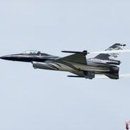 Aviation Days Florennes-16.JPG