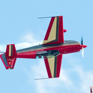 20170916 Breitling sion Airshow-360.JPG