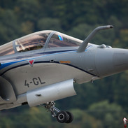 20170916 Breitling sion Airshow-277.JPG