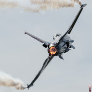 Breitling Sion airshow 2017-91.JPG