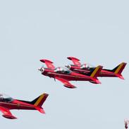 Aviation Days Florennes-14.JPG