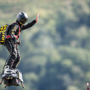 Breitling Sion airshow 2017-123.JPG