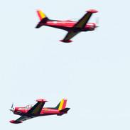 Aviation Days Florennes-11.JPG