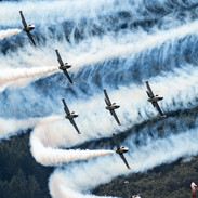 Breitling Sion airshow 2017-8.JPG