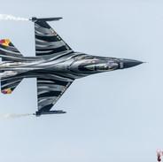 Aviation Days Florennes-42.JPG