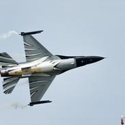 Aviation Days Florennes-22.JPG