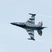 Aviation Days Florennes-24.JPG