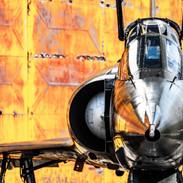20190216 Mirage BD-09-51.JPG