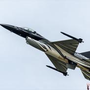 Aviation Days Florennes-31.JPG