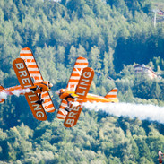 20170916 Breitling sion Airshow-465.JPG